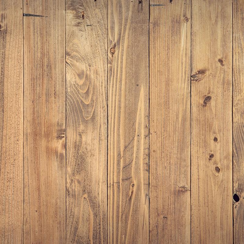 Conozcamos la madera – Vince Studio